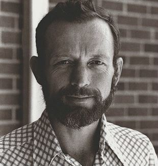 Blessed Stanley Rother, native of Oklahoma, martyred in 1981 while serving in Guatemala