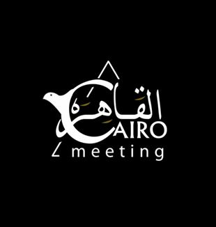 The Cairo Meeting.
