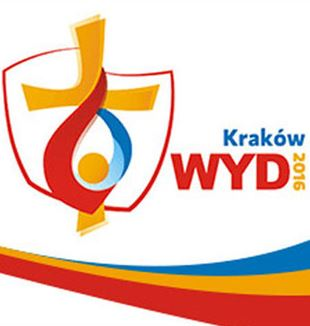 World Youth Day Krakow. Flickr